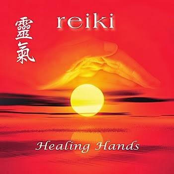 Initiere Reiki grad I Usui & Tibetan   20.05.2014  Inscrieri: 0723240532 si www.ordo.ro