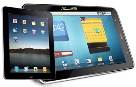Merawat-iPad-dan-Tablet-PC-Android