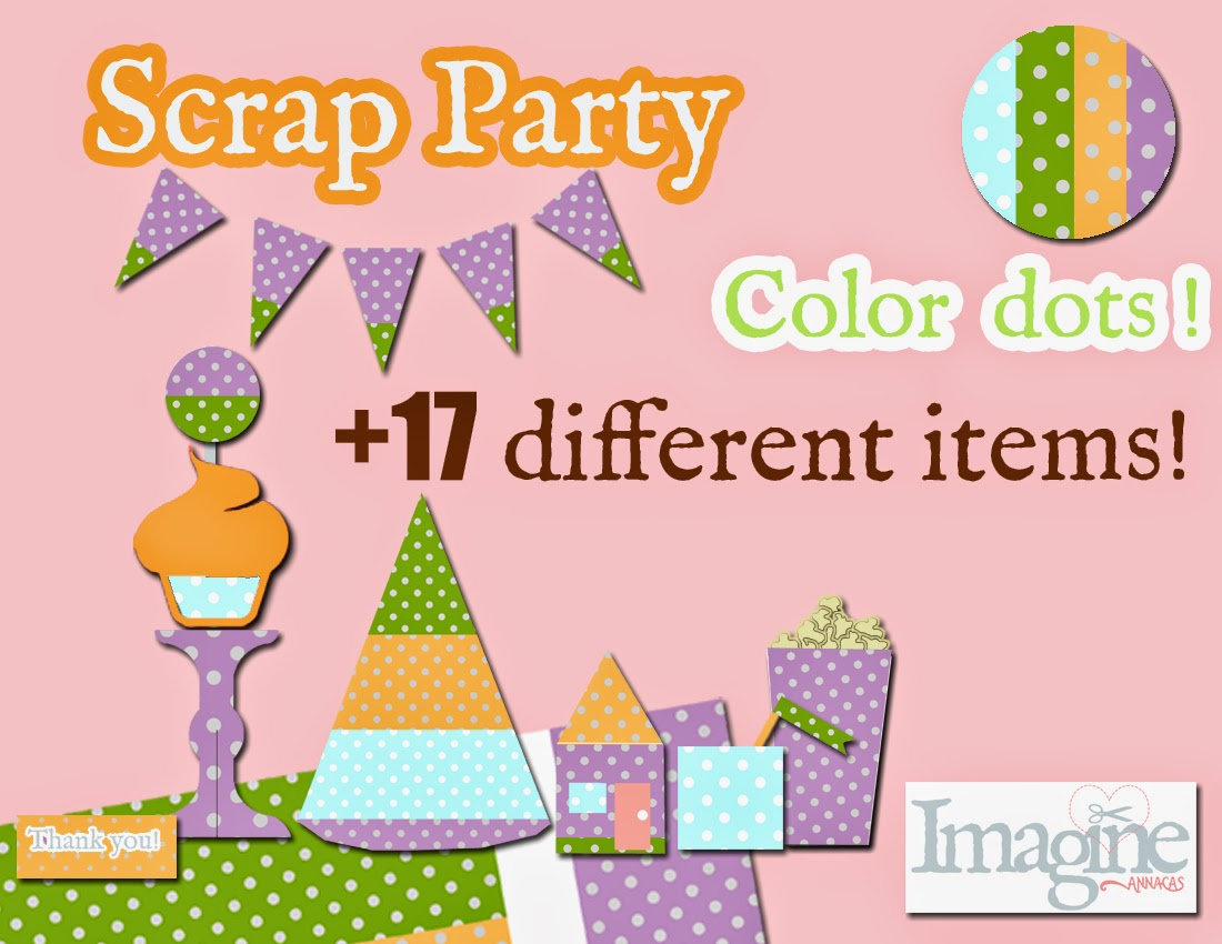 http://www.fiverr.com/meanna/send-you-a-printable-colorful-party-set
