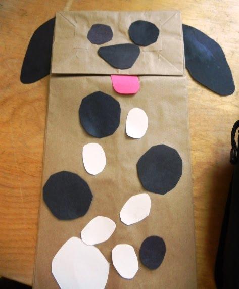 preschool dog activities preschool playbook positively pets 531