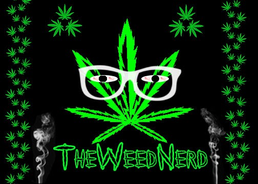 TheWeedNerd