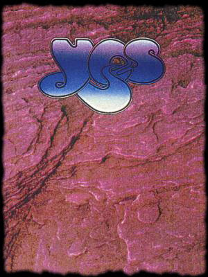 YES - Live 1975 ... vol. 2 ... 66 minutos