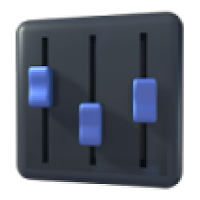 Equalizer MusicPlayer android apk