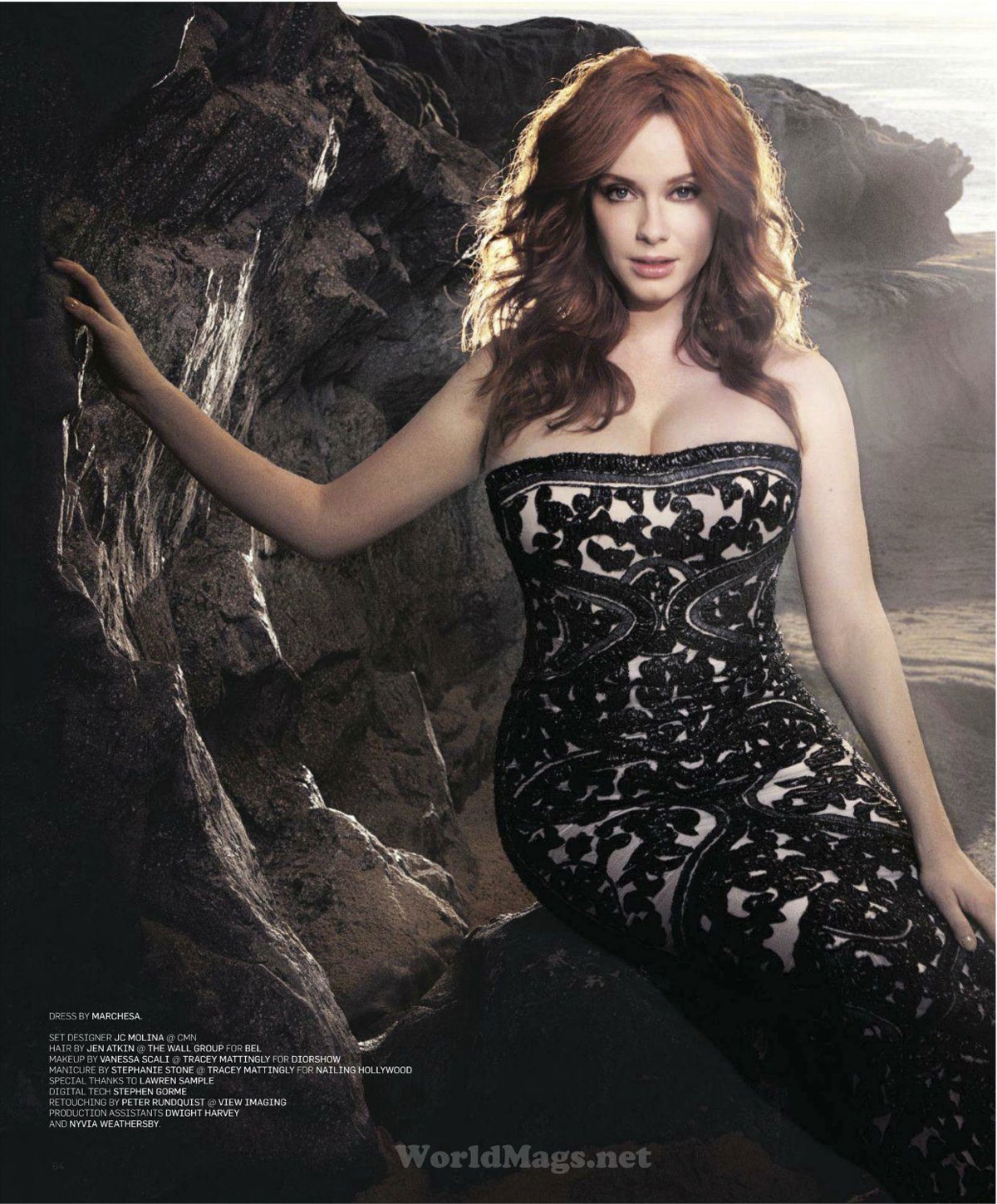 http://4.bp.blogspot.com/-uJzCqclIuMk/T1t3_gnMNfI/AAAAAAAAH_E/ie3oWCWemnk/s1600/Christina-Hendricks-in-BlackBook-Magazine-March-2012-Issue-5.jpg