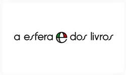 http://www.esferadoslivros.pt/