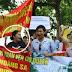 Bà Bùi Thị Minh Hằng 'Sẽ Tuyệt Thực' Nếu Tòa Án Không Trả Lại Công Bằng