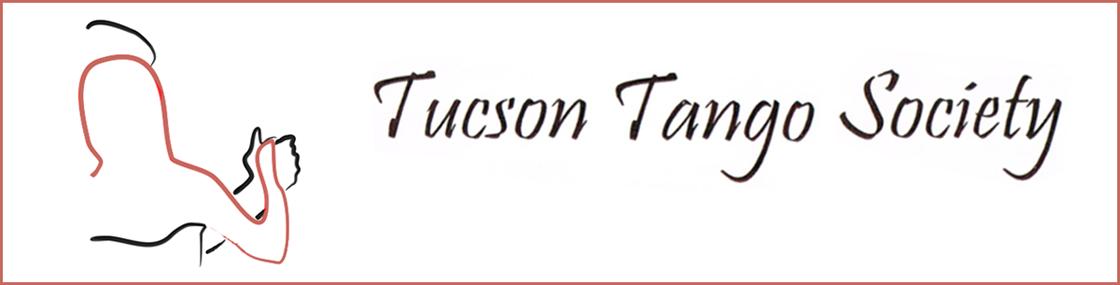 Tucson Tango Society