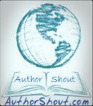 Author Shout Cover Wars