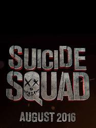 "Ze cinema : ""Suicide Squad"""