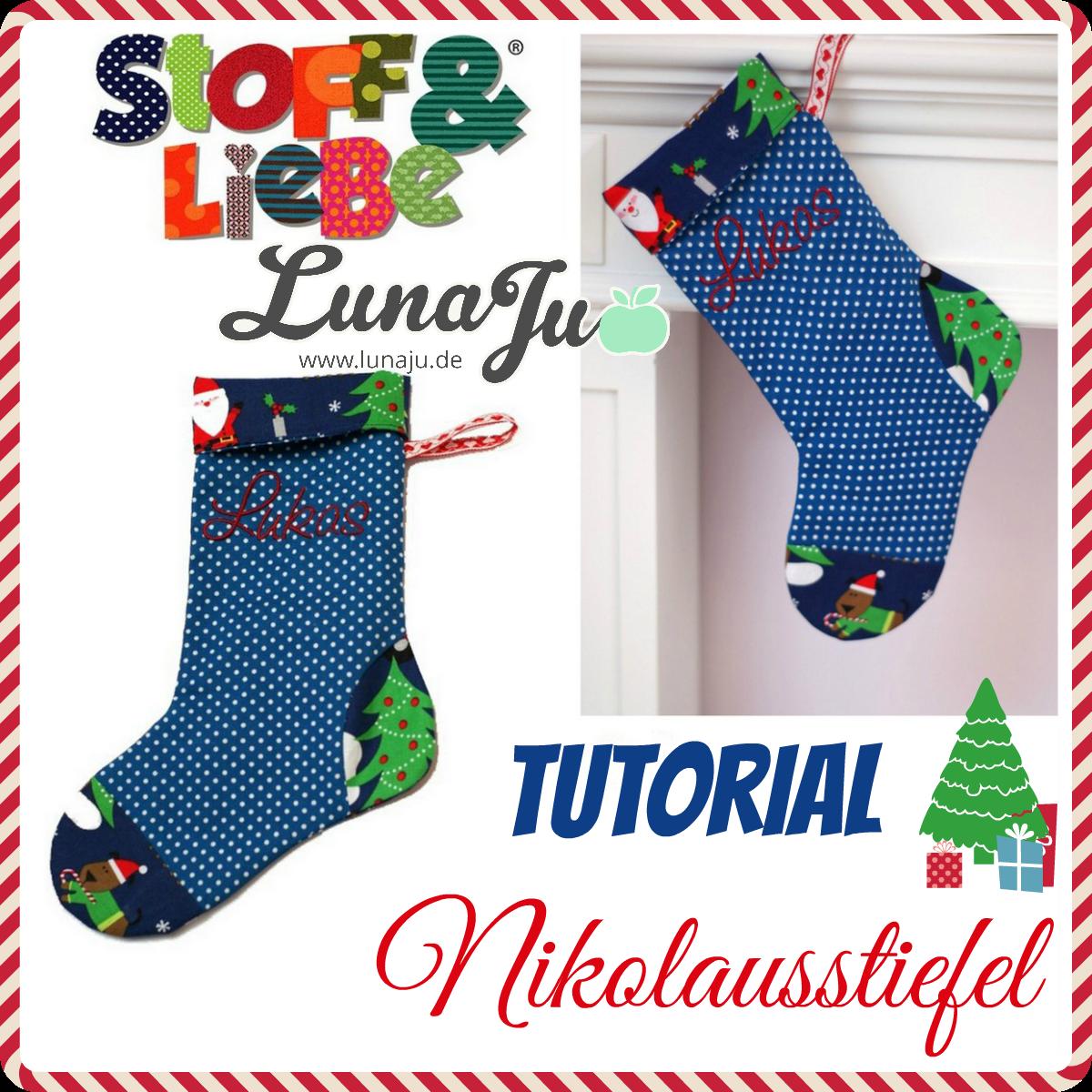 http://stoffundliebe.blogspot.de/2014/11/tutorial-schnitt-fur-einen.html