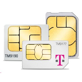 99¢ T-Mobile Prepaid SIM Deal is Back | Prepaid Phone News