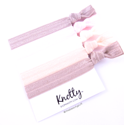 shop knotty - the beauty puff