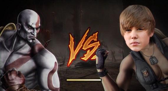 [Tópico Oficial]Videos e Imagens engraçadas. Kratos-justin