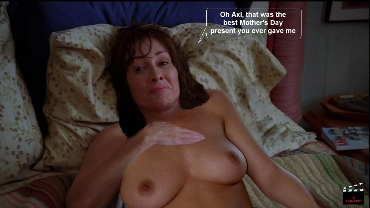 Leah remini hidden cum shots pics 522