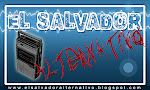 Rock Salvadoreño
