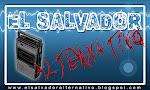 Rock Salvadoreño