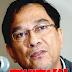DR. MOHAMED OSMAN TIDAK BERCAKAP BENAR - PENDAKWARAYA