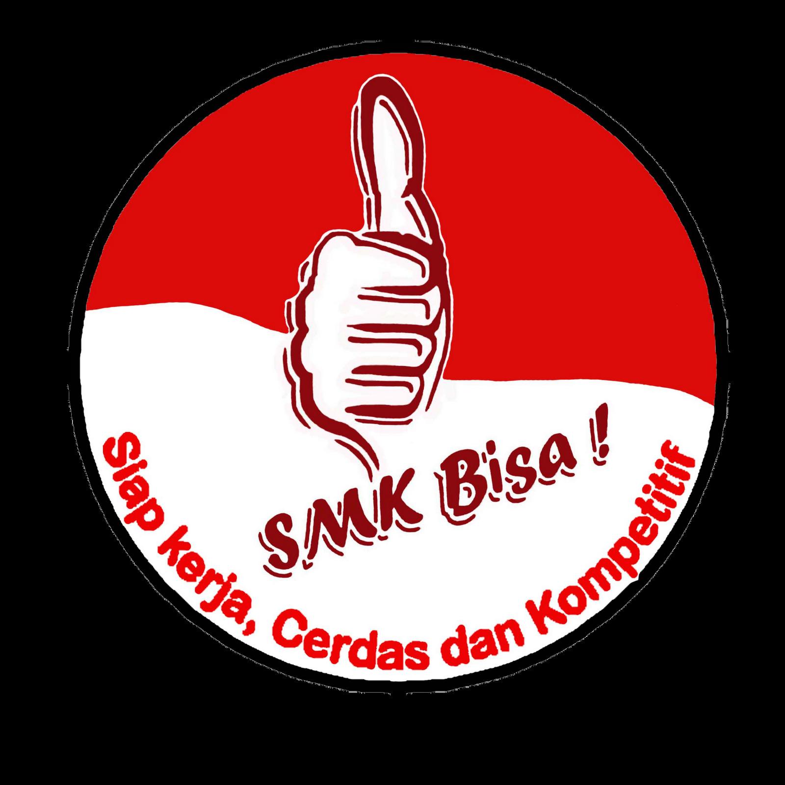 Paket Aplikasi Sekolah SMK