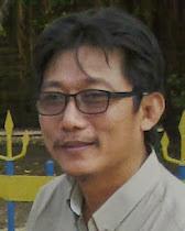 Zainon Hasan