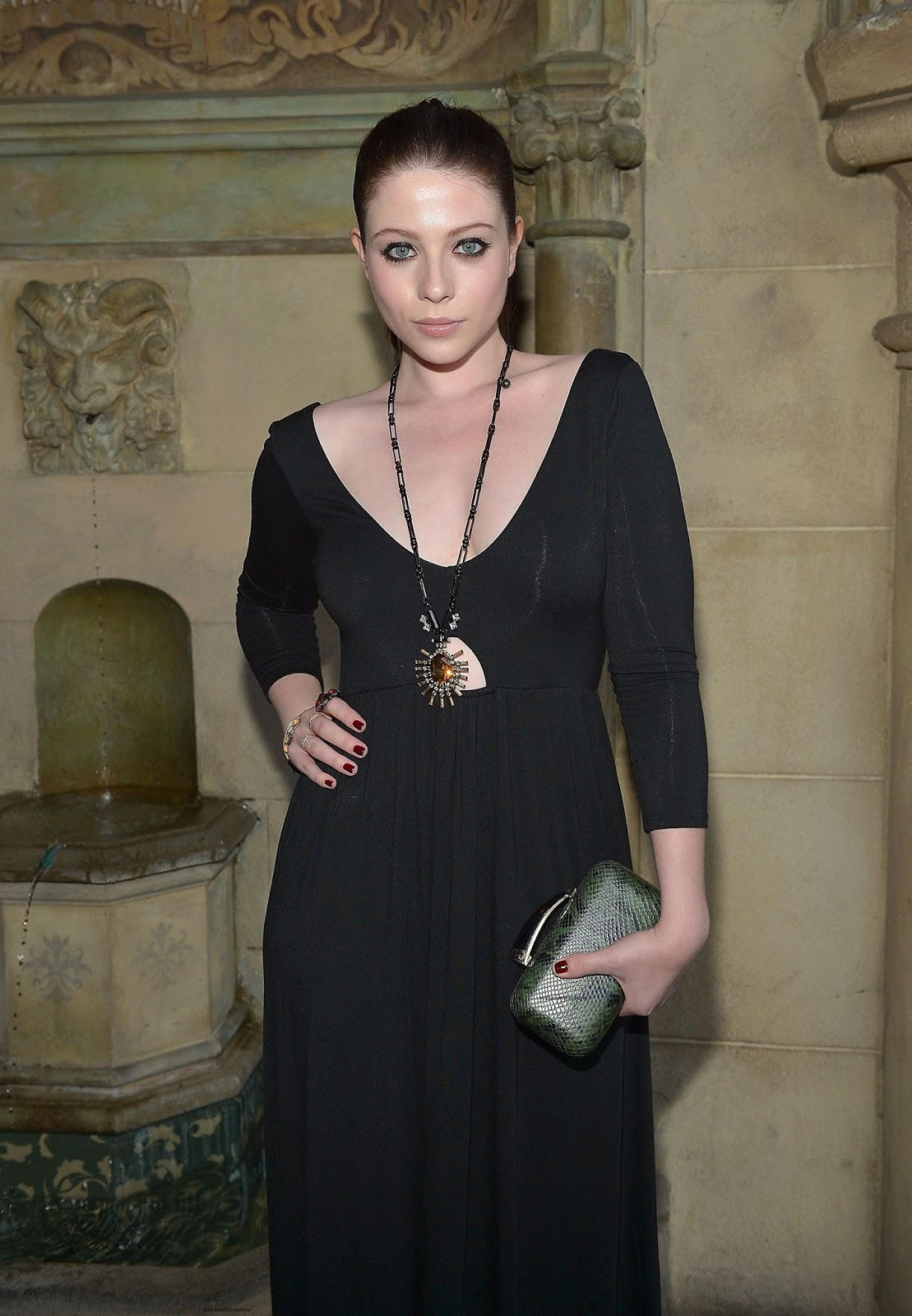 Michelle Trachtenberg Biography, Michelle Trachtenberg Hot, Michelle