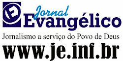 JORNAL EVANGÉLICO