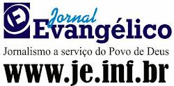 JORNAL EVANGÉLICO