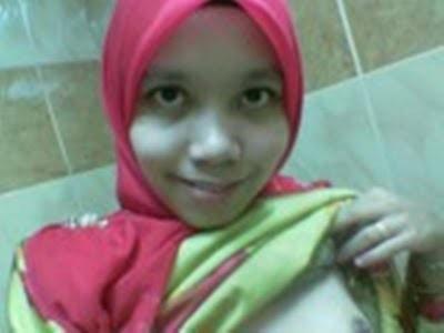 Gambar Bogel Awek 17 July awek melayu cun, Seksi, tetek cantik bogel skodeng menawan   Melayu Boleh.Com