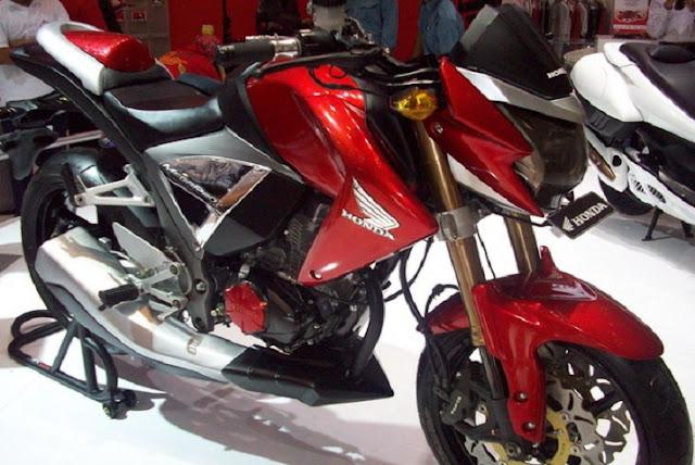 1000+ Modifikasi Motor Mega Pro 2013