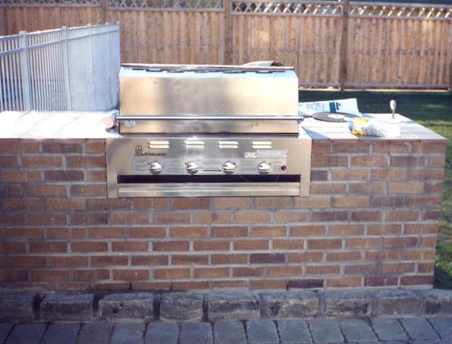 Brick Barbecues4