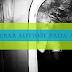 Apa Penyebab Autis Pada Anak