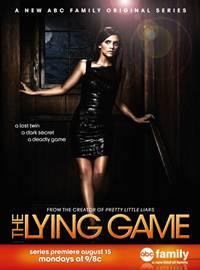 The Lying Game 2ª Temporada Legendado Rmvb HDTV