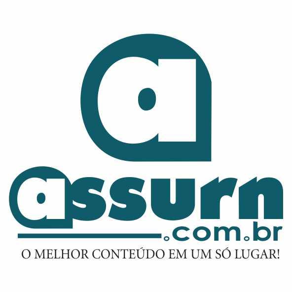 assurn.com.br