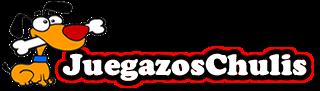 Juegos en Linea en JuegazosChulis