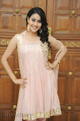Panchi Bora Photo gallery at Prabhanjanam audio-thumbnail-21