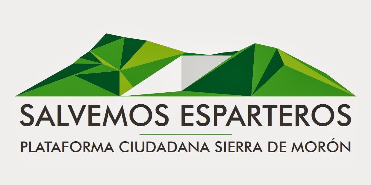 Plataforma Ciudadana Sierra de Morón