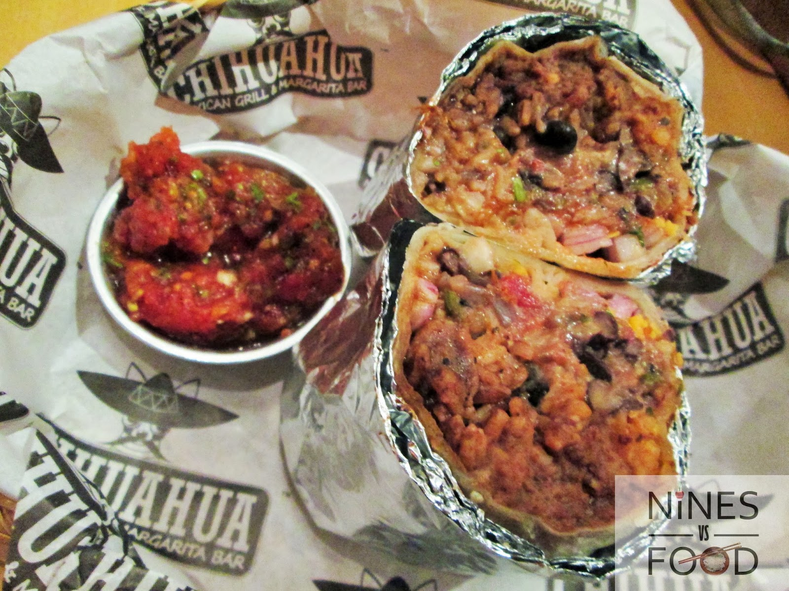 Nines vs. Food - Chihuahua Mexican Grill and Margarita Bar Makati Avenue-16.jpg