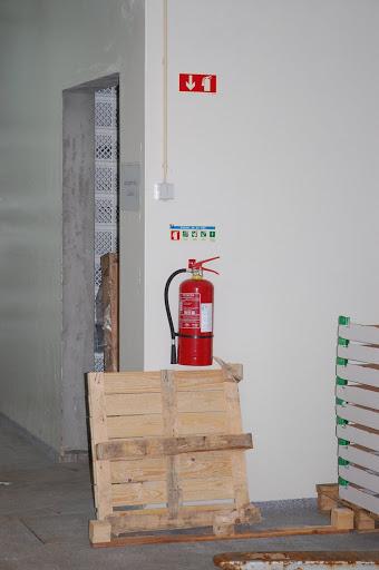 Armario Definición Rae ~ Extintores de Inc u00eandio Sinalizaç u00e3o de Solo