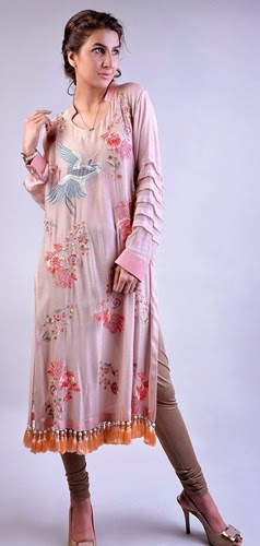 Diva Eid Formal Collection 2014
