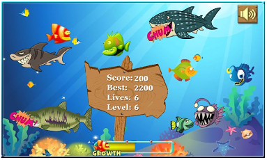 Fishing game v1 1 apk download apk android for Fishing tournament app