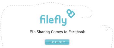 Como partilhar ficheiros no Facebook até 2 GB