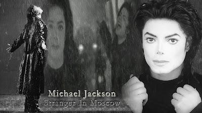 "A verdade sobre ""Stranger in Moscow Stranger%2Bin%2Bmoscow%2Bwallpaper"