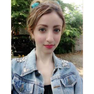 barbie-indonesia