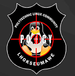 UKM POLICY