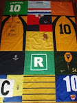Rugbyquilt.