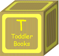 best books for children, best books for toddlers, best books for babies, 