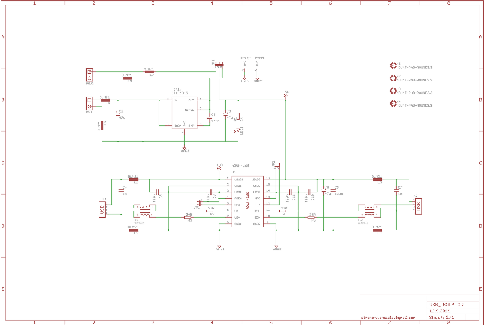 usb wiring diagram pdf with Diy Usb Isolator Made Easy on ConnectorAndWiringLoom together with Cat 5 Wiring Diagram For Daisy Chain further Diy Usb Isolator Made Easy in addition Micro850 furthermore Arduino Mega 2560 Pin Diagram.