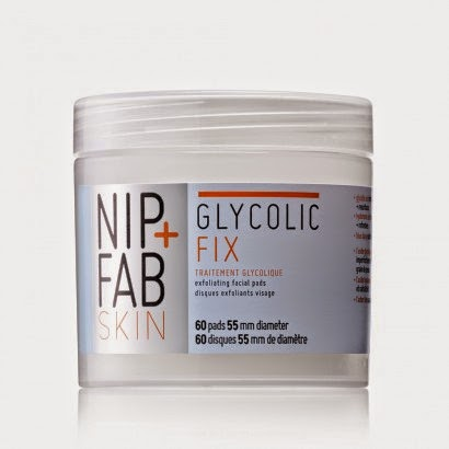 nip+fab kylie jenner endorses anti wrinkle organics by melvee