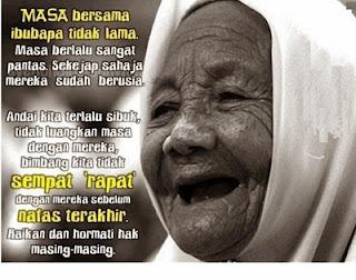 http://infomasihariini.blogspot.com/2015/06/kisah-sedih-dari-ayah-bunda.html
