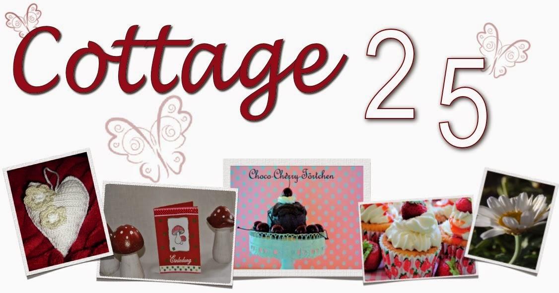 Cottage25
