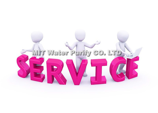 Global-After-Services-Business-Support-Guaranty-Clause-of-Reverse-Osmosis-Home-Drinking-Water-Purification-System-Machine-Unit-Manufacture-OEM-ODM-Maker-by-MIT-Water-Purify-Professional-Team-Company-Limited